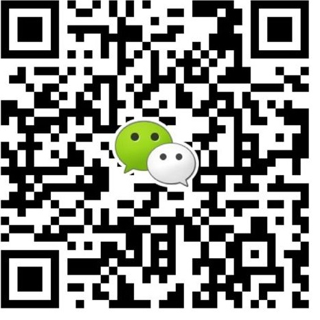 WhatsApp Image 2020-06-24 at 10.35.41 AM Cropped.jpg