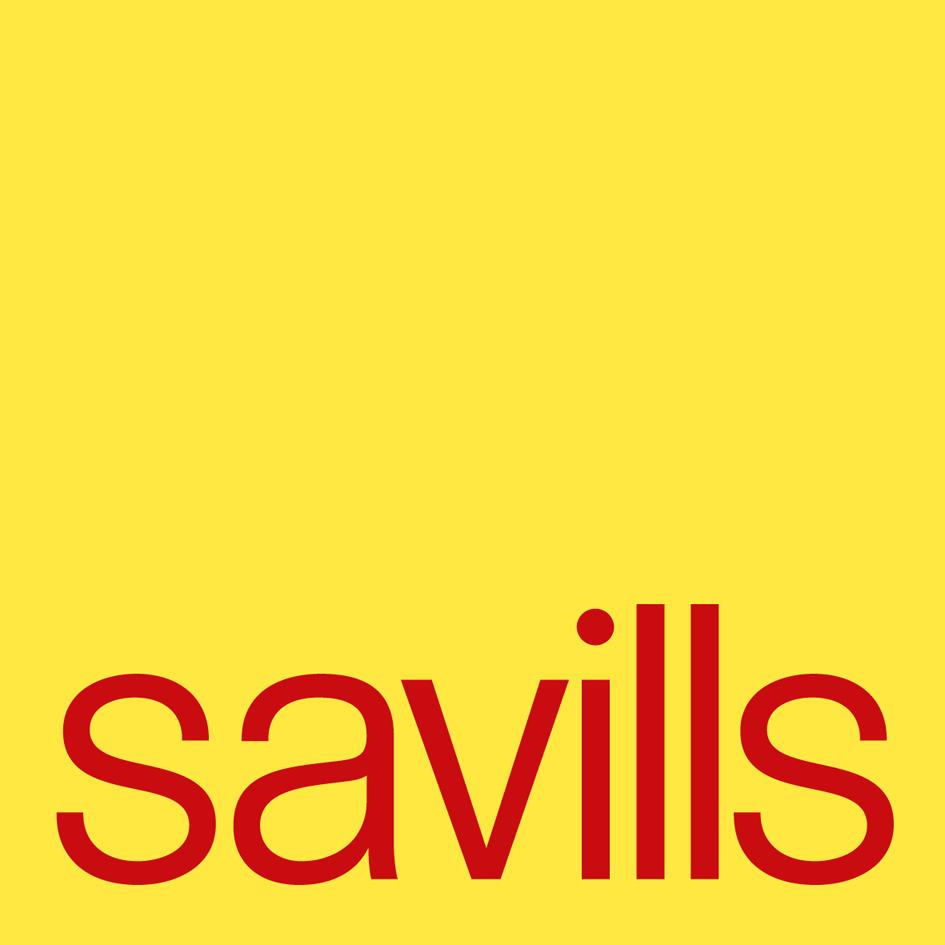 Savills_Logo_RGB.jpg