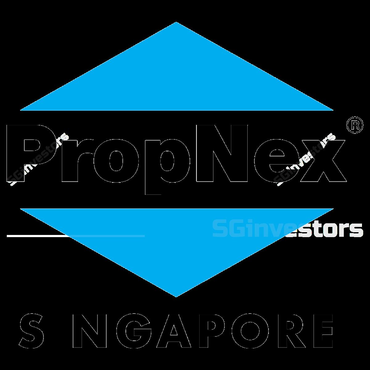 PropNex.png