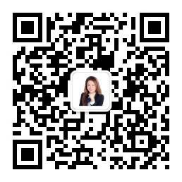 WhatsApp Image 2020-08-19 at 18.36.20.jpeg