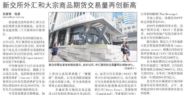 新交所外汇和大宗商品期货交易量再创新高.png