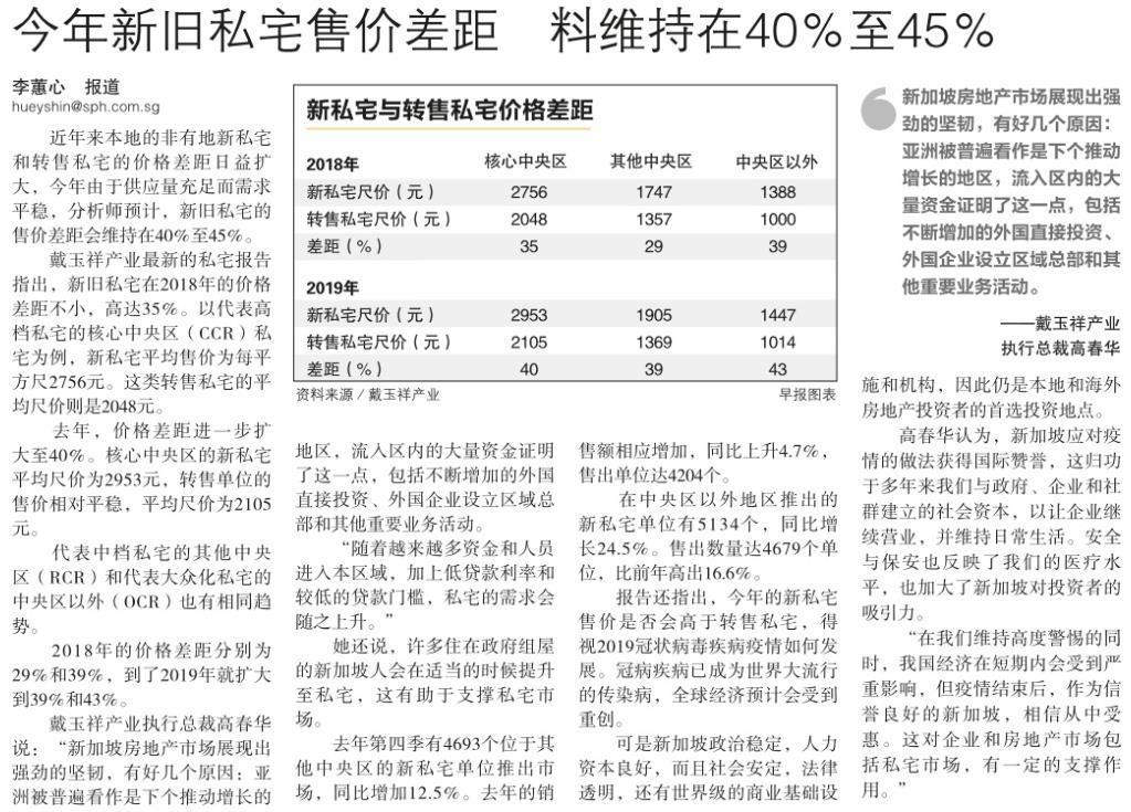 今年新旧私宅售价差距,料维持再40%至45%.jpg
