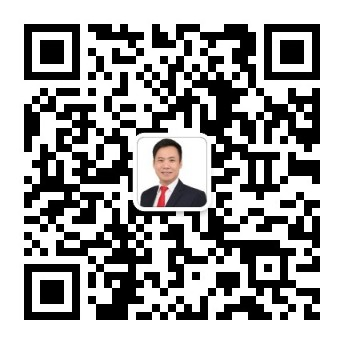 qrcode_for_gh_bc40db90dc47_344.jpg