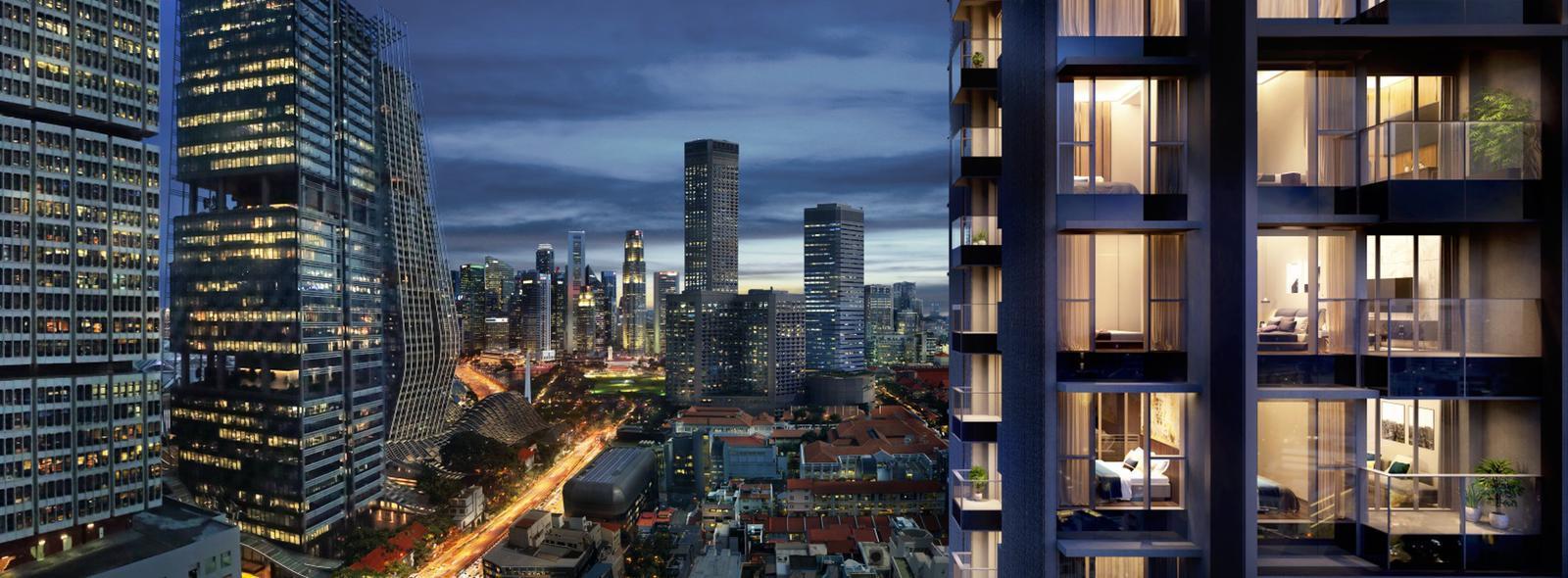 The-M-Condominium-View.jpg
