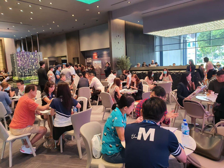 WeChat Image_20200215190222.jpg