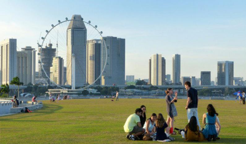 新加坡移民政策是否宽松?拿永居难吗?387.png
