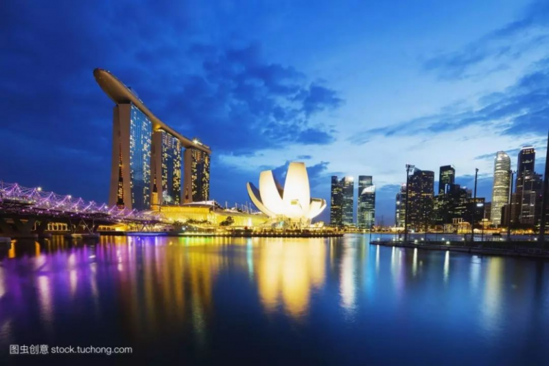 新加坡移民政策是否宽松?拿永居难吗?2846.png