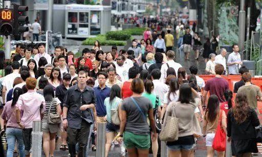 新加坡移民政策是否宽松?拿永居难吗?2264.png