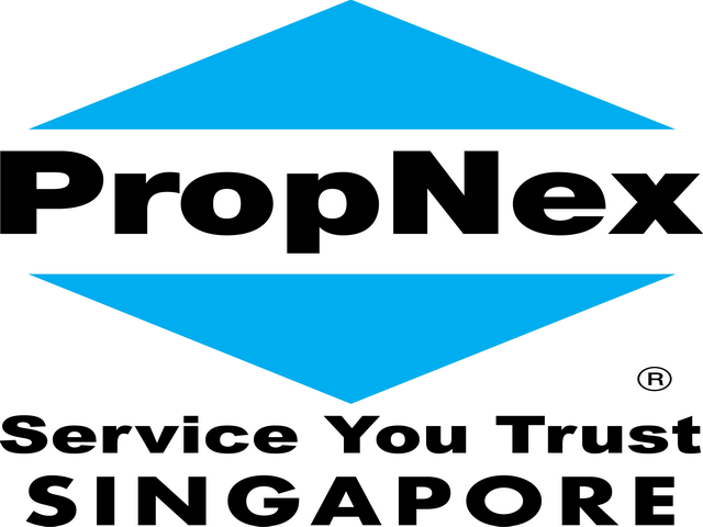 PropNex Singapore 1(color).png