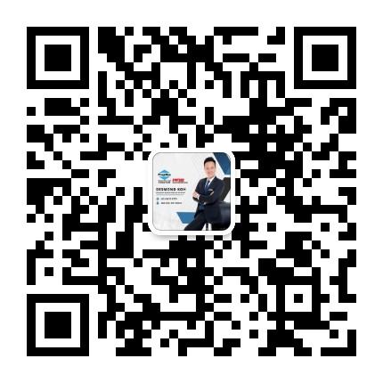 766ac4db-6327-4799-8546-f8bb8a78e5f3.jpg