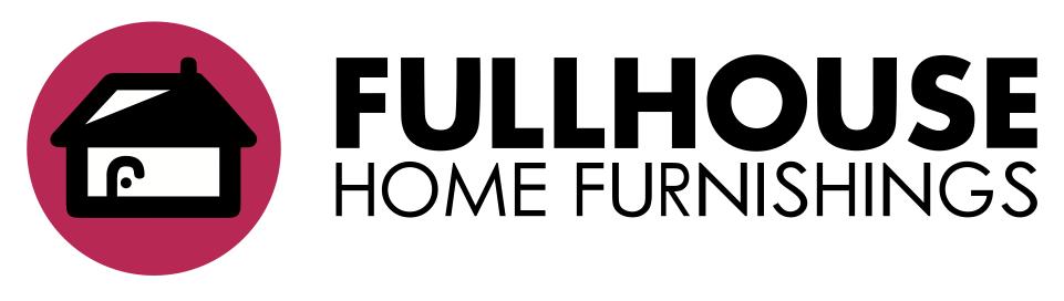 Fullhouse-Company-Logo.png