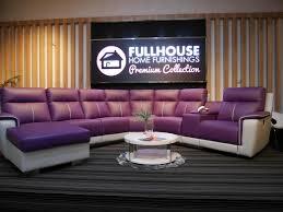 fullhouse 2.jpg