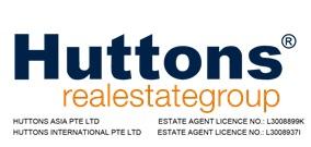 Huttons Logo.jpg