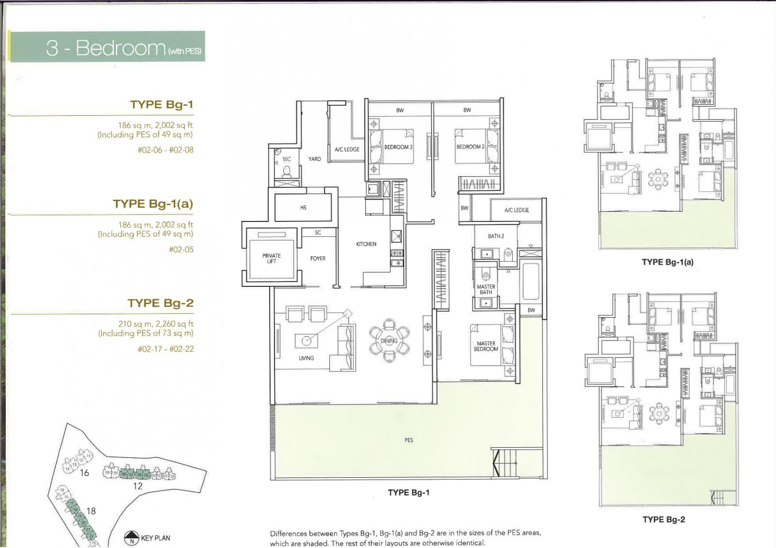 Parvis floor plan.jpg