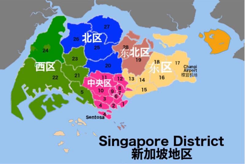 singaporedistrict.jpg