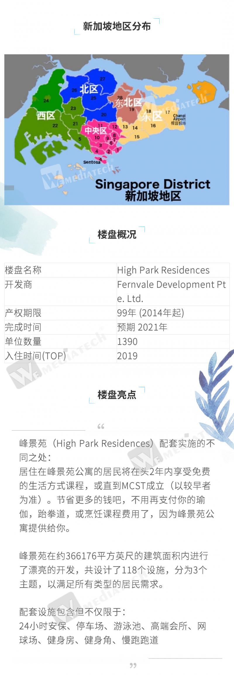 highpark residences2.jpg