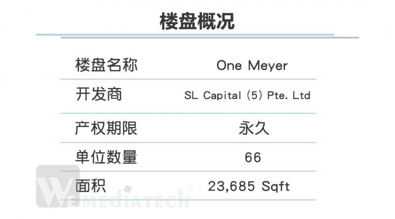 one meyer 6.jpg