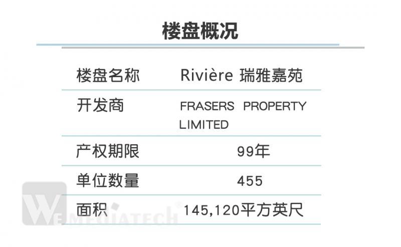 RIVIERE (6).jpg