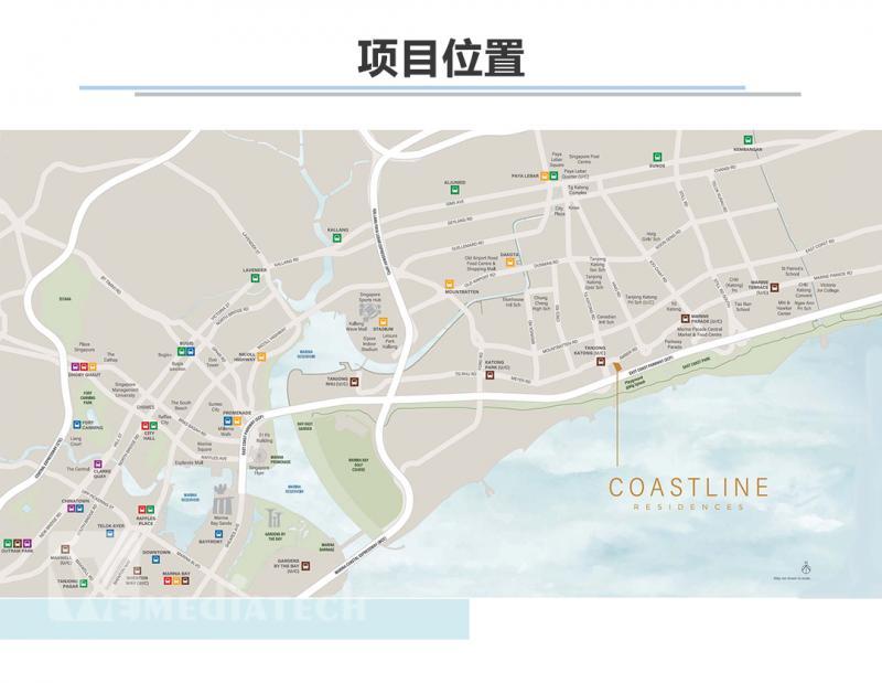coastline (4).jpg