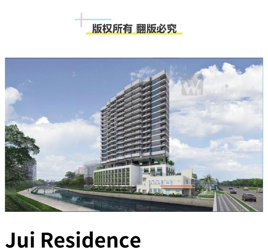 Jui-1 (1).jpg