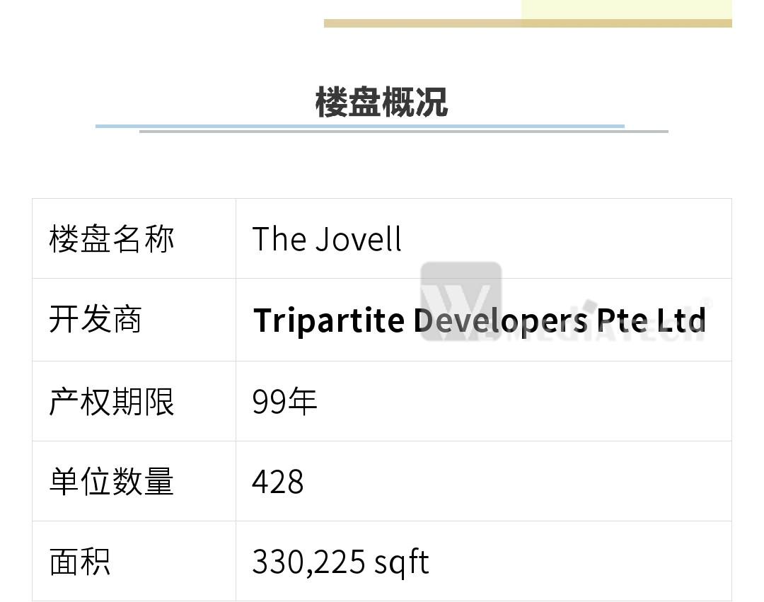 The Jovell (9).jpg