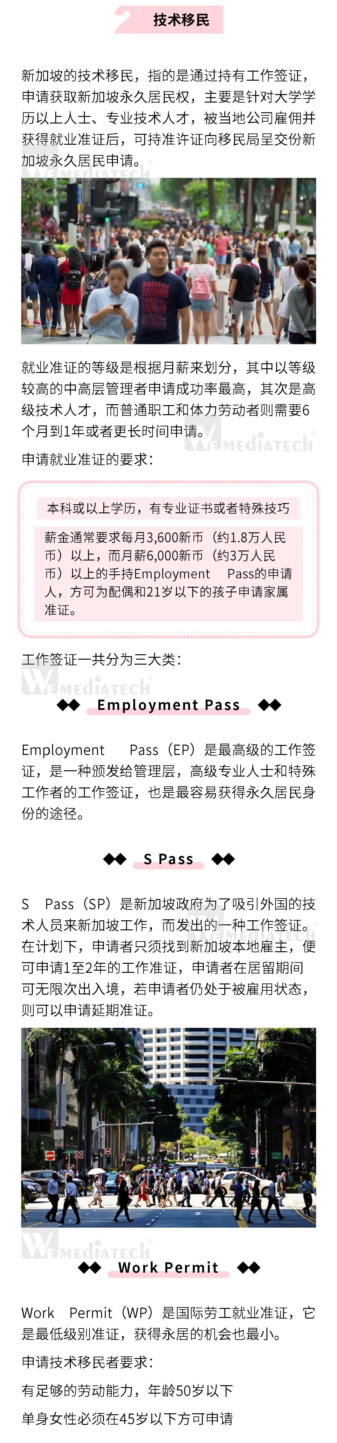 5种方法 (2).jpg