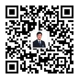 myofficialaccountQRcode8cm.jpg