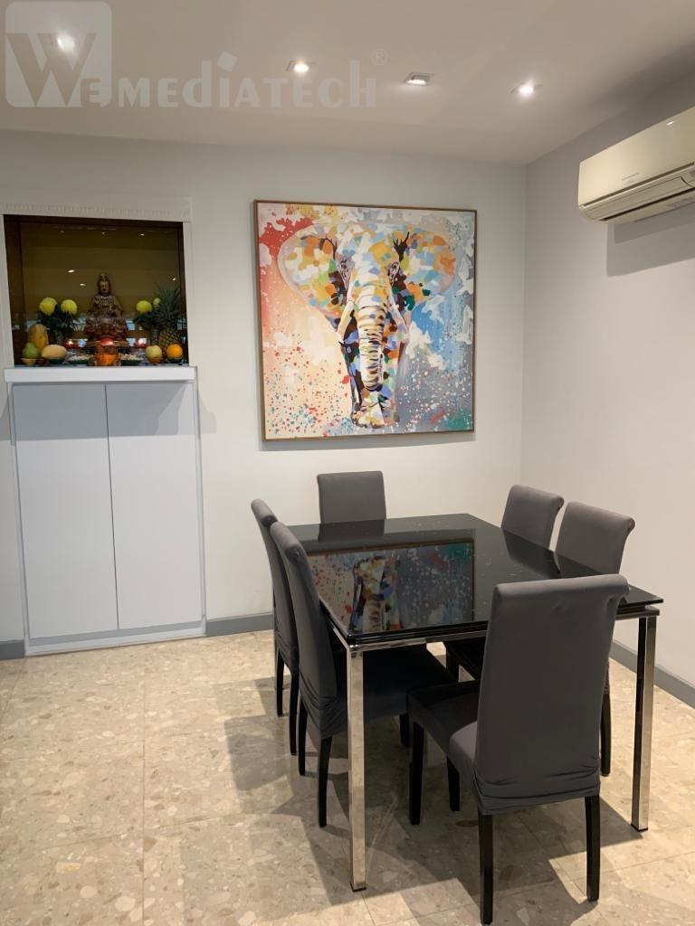 batch_Dining Room_1.jpg