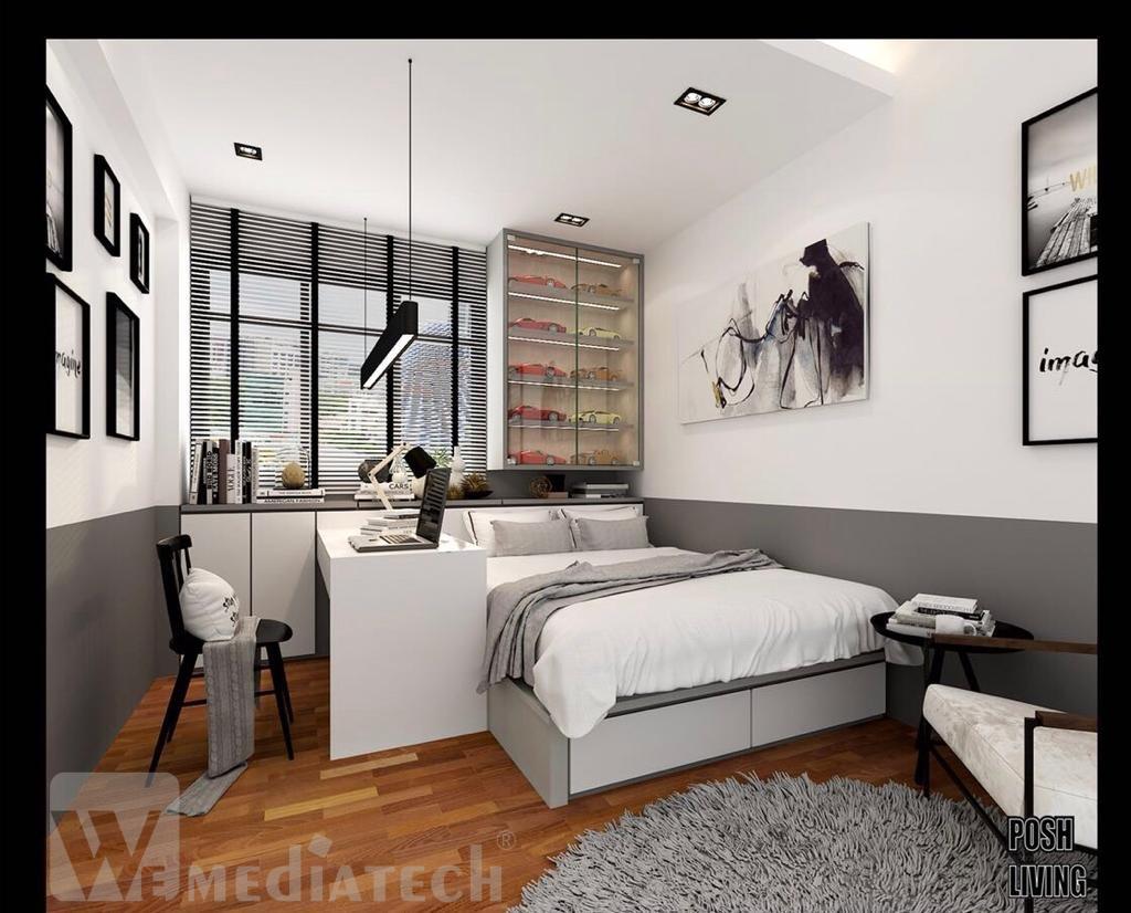 batch_Son's room_1.jpg
