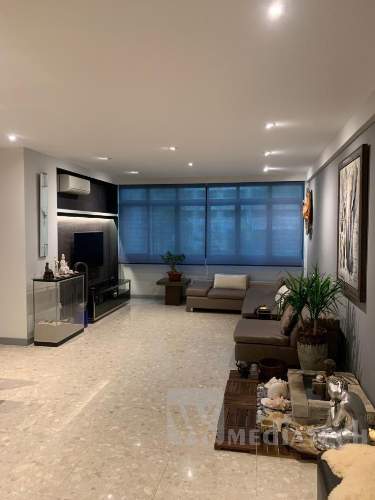 batch_Living Room_1.jpg