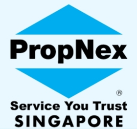 Propnex logo.jpg