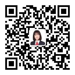 qrcode_for_gh_b6b5d3a18222_258 (1).jpg