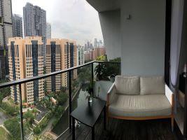 balcony resize.jpg