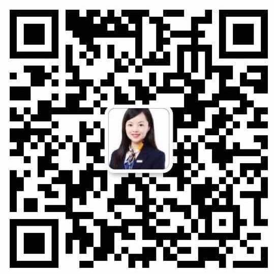 WhatsApp Image 2020-08-06 at 18.42.27 Cropped.jpg