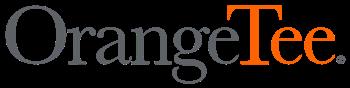 OT Logo (Transparent).png