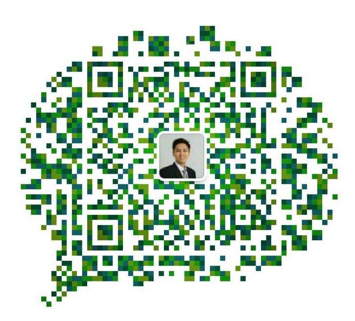 Wechat QR Code_leaf_cropped.jpeg