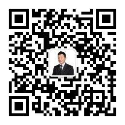 qrcode_for_gh_0efb5452f568_258.jpg