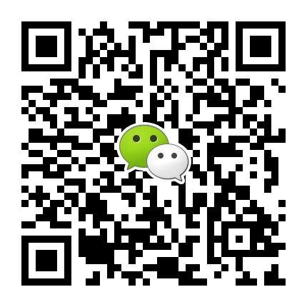 mmqrcode1569426152470.png