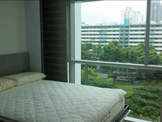city-living-studio-in-eight-riversuites-available-on-01-nov-18_1536595646_large.png