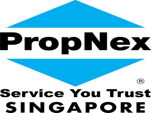 PropNex Singapore 1(color).png