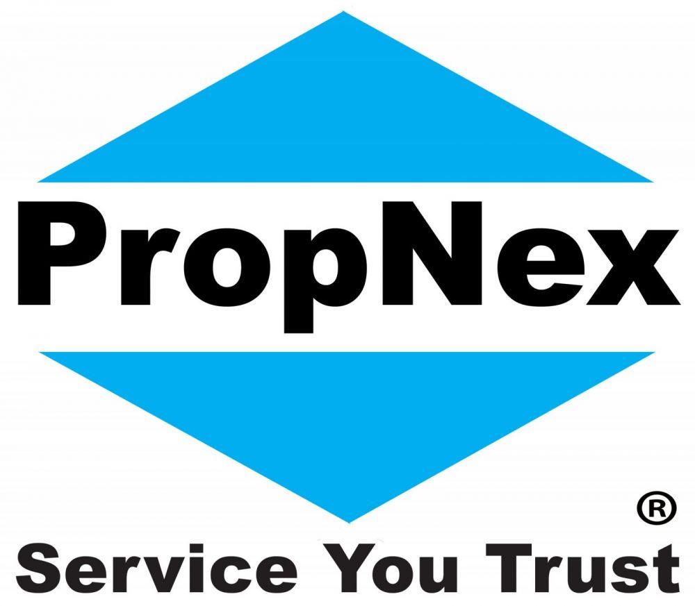 propnexlogo_big2.jpg
