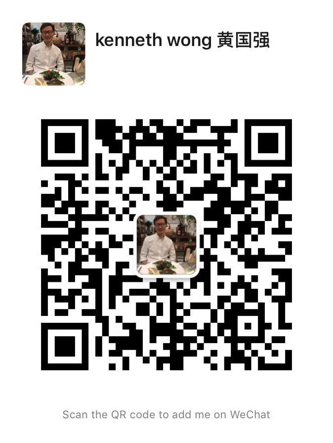 WhatsApp Image 2020-01-21 at 11.20.21 AM.jpeg