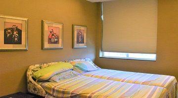 6. 2nd bedroom.JPG