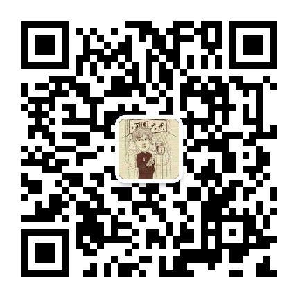 WhatsApp Image 2020-04-08 at 7.57.57 PM.jpeg