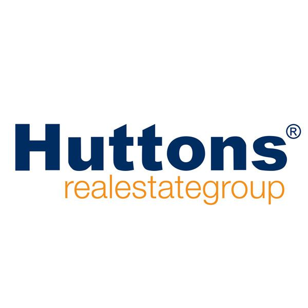 Huttons.jpg