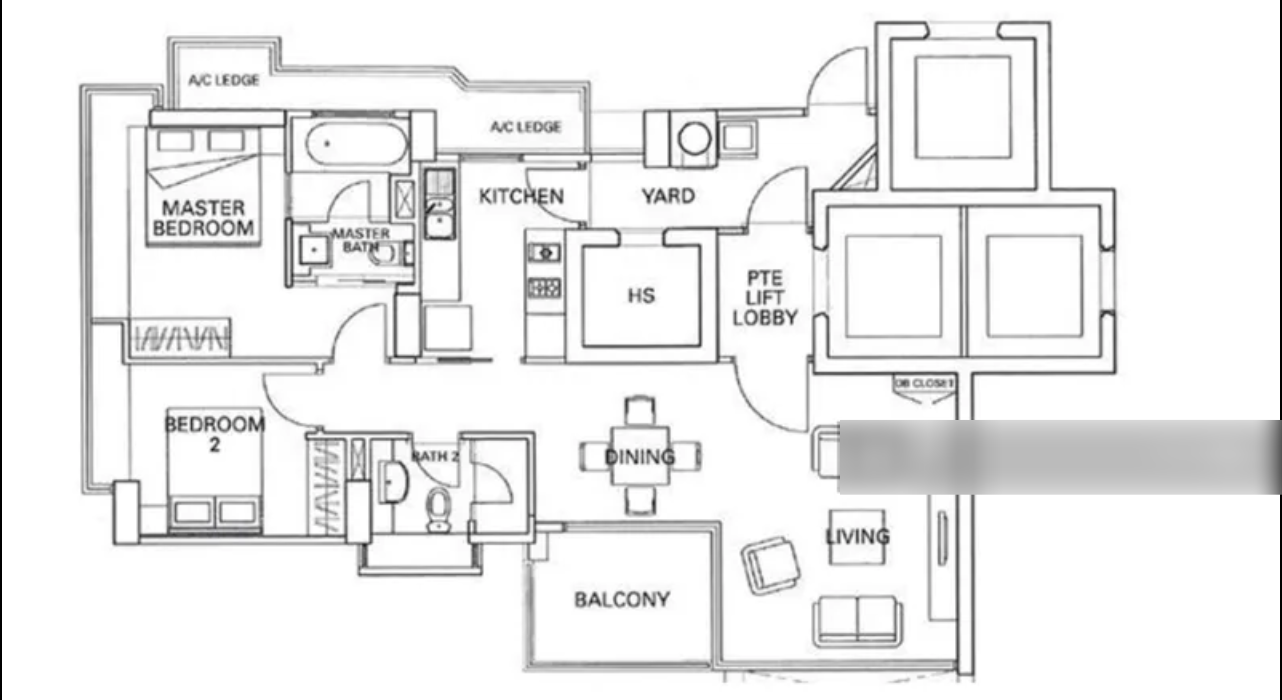 Floor plan_batch.png