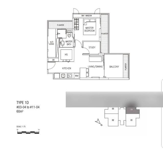 Floor plan_batch.png