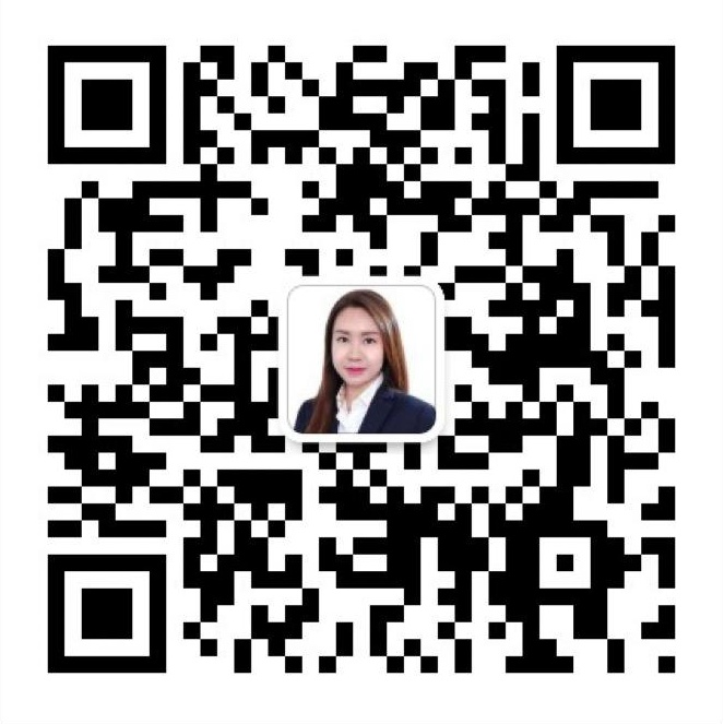 WhatsApp Image 2020-05-15 at 6.40.59 PM (1) Cropped.jpg