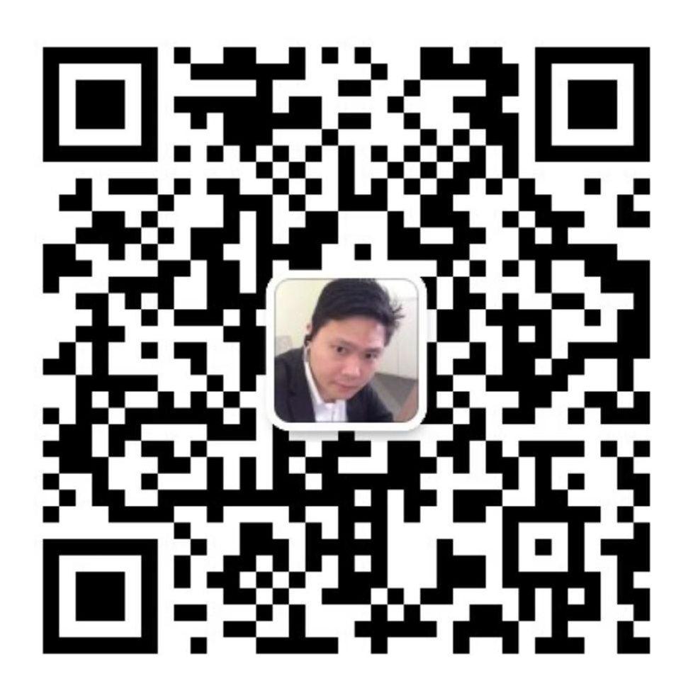 WhatsApp Image 2020-05-17 at 2.30.43 PM Cropped.jpg