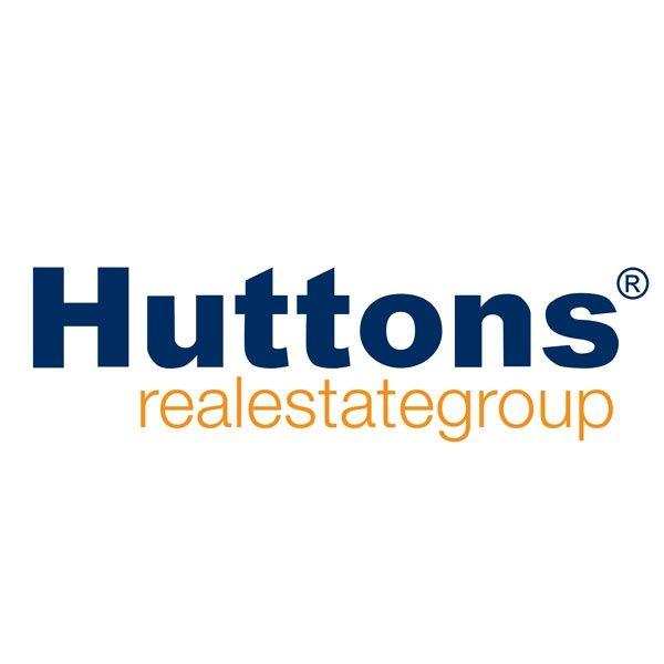 huttons-logo Cropped.jpg